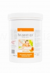 BALSAMIQUE® PROFESSIONAL MELON 1000ml