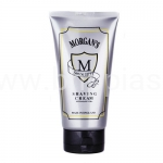 Morgan's Shaving Cream krem do golenia 150ml