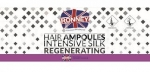 ROONEY HAIR PLACENTA REGENERATING AMPUŁKI 12x10ml