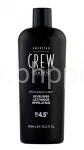 AMERICAN CREW PRECISION BLEND DEVELOPER OXYDANT/UTLENIACZ 450ml 4,5%