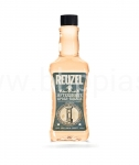 Reuzel Aftershave płyn po goleniu 100ml