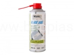WAHL  BLADE ICE SPRAY 4W1 400ml