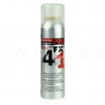 BaByliss PRO FX, spray do maszynek 4w1, 150ml