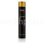 LOREAL INFINIUM SOFT 2 LAKIER 500 ml NEW