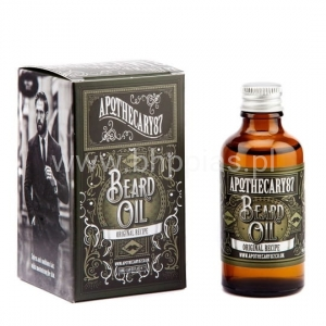 Apothecary87 The Original Olejek do brody 10ml