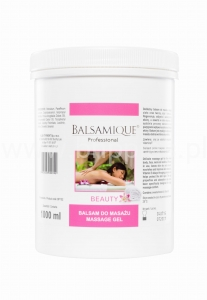 BALSAMIQUE® PROFESSIONAL BEAUTY 1000ml